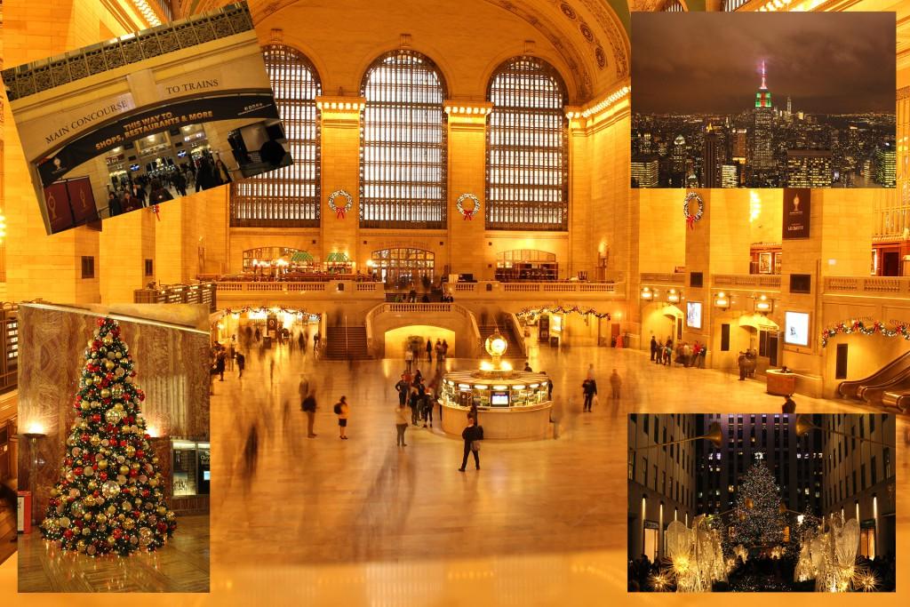 New York - Tag 2