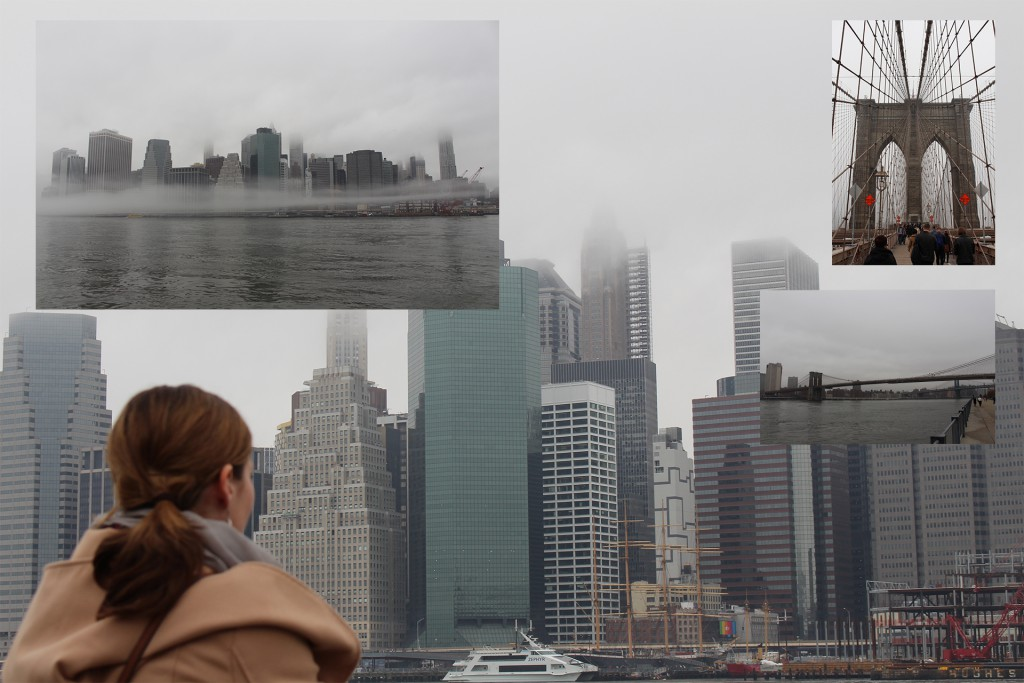New York Tag 5