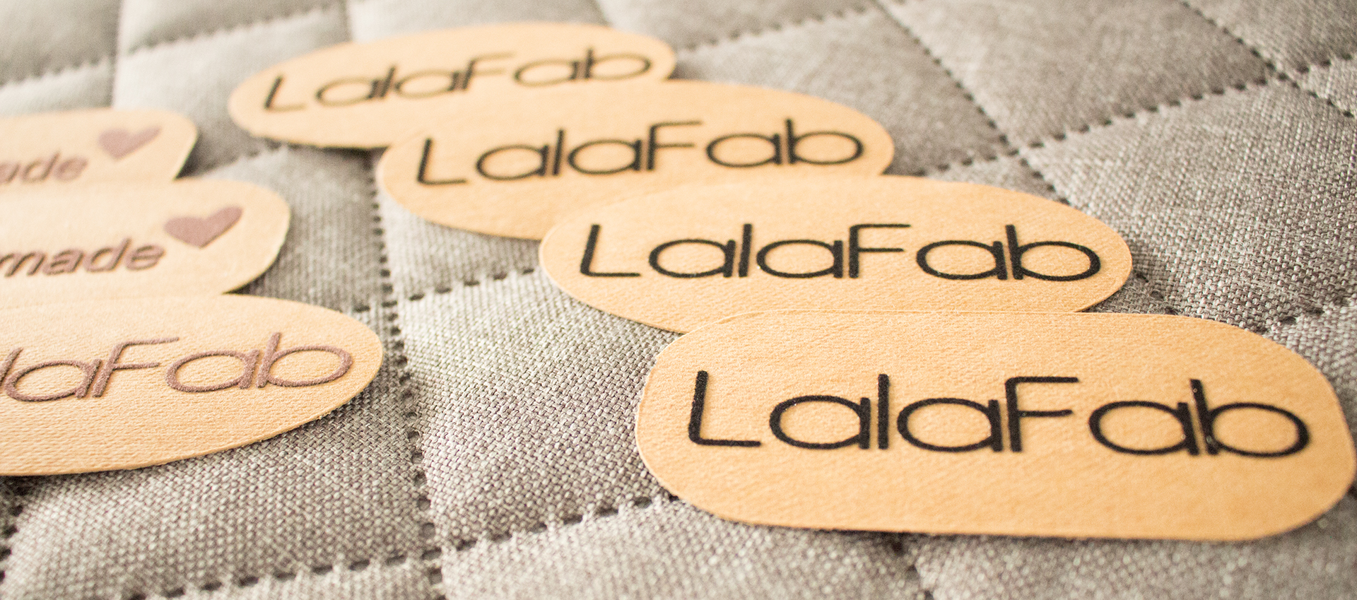 mini diy labels aus snap pap selbst herstellen lalafab. Black Bedroom Furniture Sets. Home Design Ideas