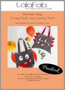 monsterbag-freebook