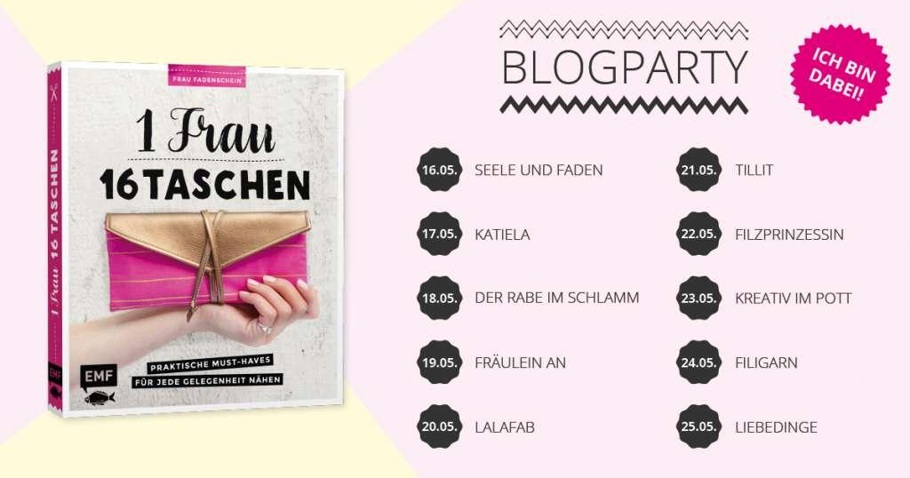 Blogparty_LalaFab