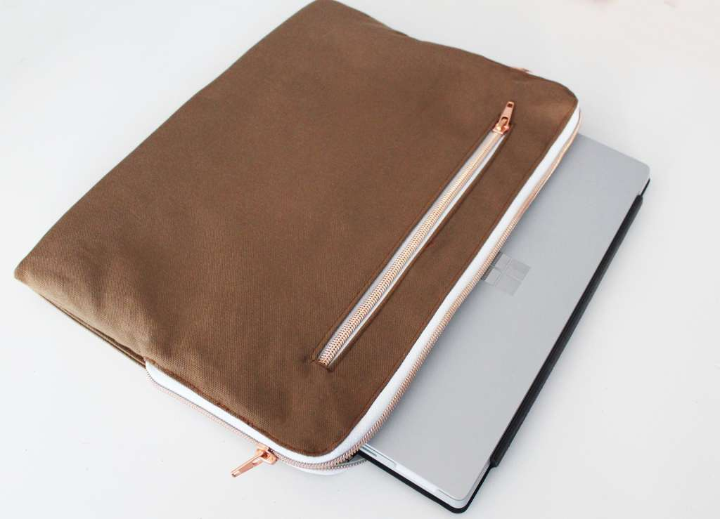 Tablet-/Notebookcase