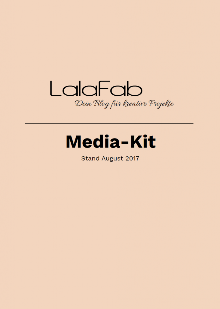 LalaFab_Media Kit August 2017