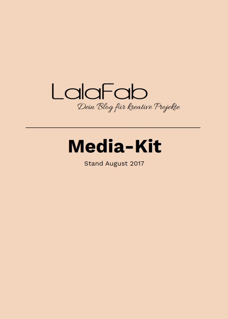 LalaFab_Media Kit August 2017
