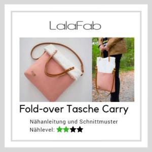 Tasche Carry