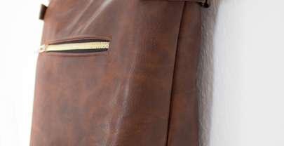 Tasche Orivia – die Zweite