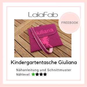Tasche Giuliana