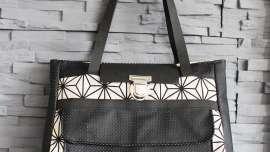Handtasche Alicia