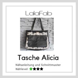 Tasche Alicia