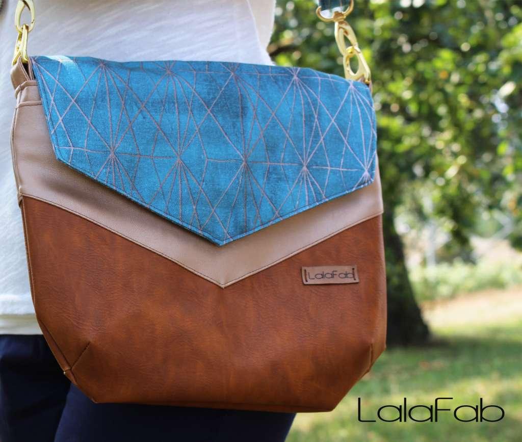 Tasche Vara 3