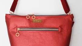 Tasche Orivia