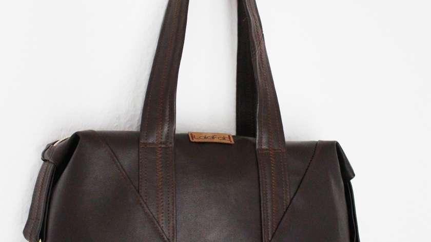 Tasche Leene – Die Zweite